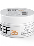 Texture Cream 215 2.5 fl.oz.