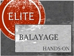 BALAYAGE – Hands On