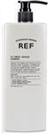 Ultimate Repair Shampoo 25.36 oz.