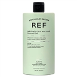 Weightless Volume Shampoo 9.63oz