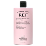 Ref. Illuminate Colour Shampoo 9.63 oz.