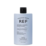 Ref. Intense Hydrate Conditioner