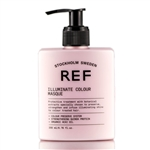REF. Illuminate Colour Masque 6.76 oz.