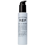 Leave-in Treatment 4.22 fl.oz.