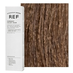 Ref 6.00 Intense Natural Dark Blonde