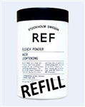 Ref. Bleach REFILL 500g/17.63 fl.oz.