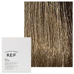Ref. Soft Color 6.0 Dark Blonde