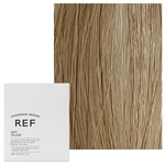 Ref. Soft Color 8.0 Light Blonde