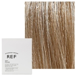 Ref. Soft Color 10.21 Extra Light Pearl Ash Blonde