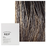 Ref. Soft Color 6.1 Dark Ash Blonde