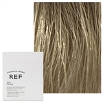 Ref. Soft Color 8.1 Light Ash Blonde