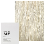 Ref. Soft Color 10.1 Extra Light Ash Blonde