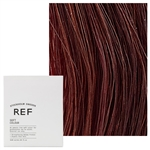 Ref. Soft Color 5.66 Intense Red Light Brown