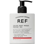 Colour Boost Masque- Radiant Red   6.76 oz.