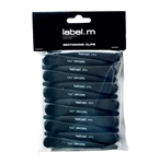 Sectioning Clips (12pk) label.m