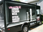 "label.m ""Get the Look"" Truck"