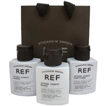 REF Travel Pack-Intense Hydrate