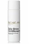 Daily Shine Conditioner 60ml