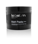Label M Matte Paste 120ml