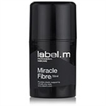 label.m Miracle Fiber