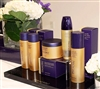 Pai-Shau Design Ritual Shelf Talker