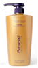 Pai-Shau Opulent Volume Conditioner Liter