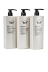 Ultimate Repair Shampoo and Conditioner Liter Sale