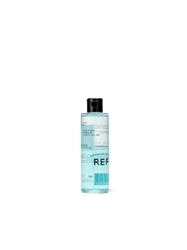 Cleansing Eye Makeup Remover