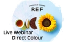 Live Webinar REF Direct Colour