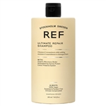 Ultimate Repair Shampoo 9.63 fl oz.