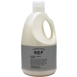 Ultimate Repair Shampoo 67.6 oz.
