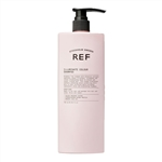 Ref. Illuminate Colour Shampoo 25.36 oz.