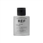 Cool Silver Shampoo-Travel 60ml