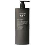 Hair and Body Shampoo 25.36 fl.oz.