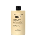 REF. Ultimate Repair Conditioner 8.28 fl oz.