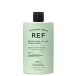 REF. Weightless Volume Conditioner 8.28 oz.