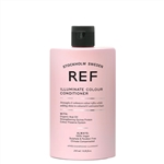 Ref. Illuminate Colour Conditioner 8.28 oz.