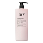 REF. Illiminate Colour Conditioner 25.36 fl.oz.