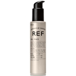 Curl Power 244 4.22 fl.oz.
