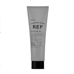 Sculpting Gel 433 5.07 fl.oz.