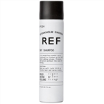 REF. Dry Shampoo 204 Travel 2.53 fl.oz