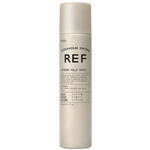Extreme Hold Spray 525 10.14 fl.oz.