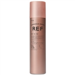 Root to Top 335 8.45 fl.oz