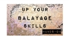 Up Your Balayage Skills-Hands On
