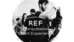 REF Consultation - The Client Experience