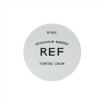 Forming Cream 423 2.5 fl.oz.