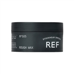 Rough Wax 505 2.5 fl.oz