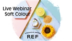 Live Webinar Soft Colour