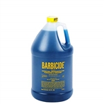 Barbacide Gallon