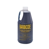 Barbacide Half Gallon